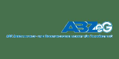 ABZ - Abrechnungs- und Beratungsgesellschaft für Zahnärzte eG