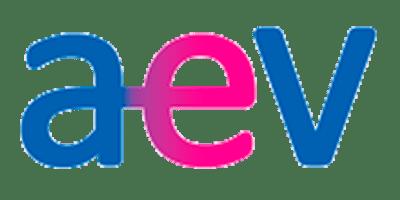 AeV Gesellschaft für Abrechnung von Privatliquidationen AG