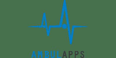 AmbulApps GmbH