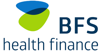 BFS health finance GmbH Hülshof 24 D-44369 Dortmund