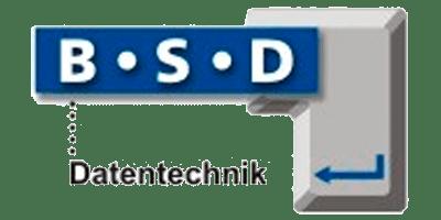 B.S.D. GmbH