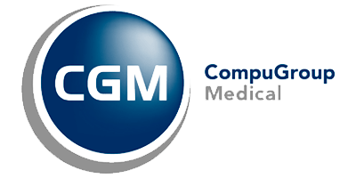 CompuGroup Medical Dentalsysteme GmbH