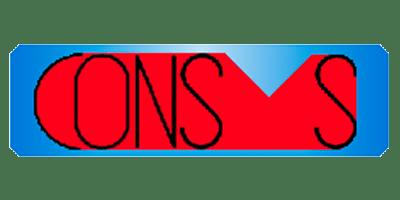 CONSYS Gesellschaft für Softwaretechnologie und Systementwicklung mbH