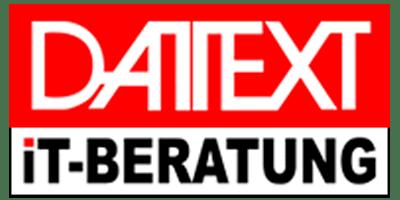DATEXT Beratungsgesellschaft für Daten- und Textverarbeitung mbH