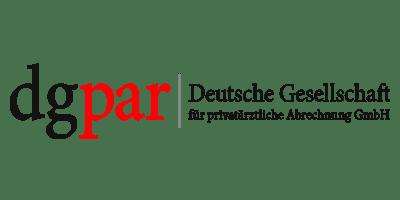 dgpar GmbH