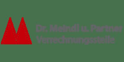 Dr. Meindl u. Partner