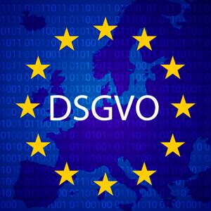 DSGVO Datenschutz in der Zahnarztpraxis und im zahntechnischen Labor - Handlungsempfehlungen des VDDS e.V.