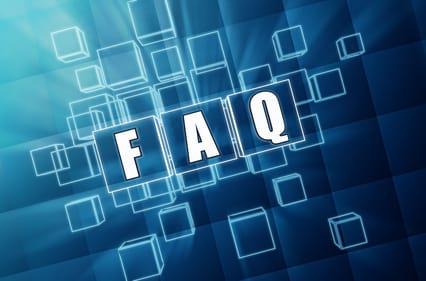 """Fragen von Herstellern von Software für Dentallabore und Antworten von der KZBV zum Thema """"elektronische Laborrechnung""""."""