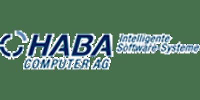 HABA Computer AG