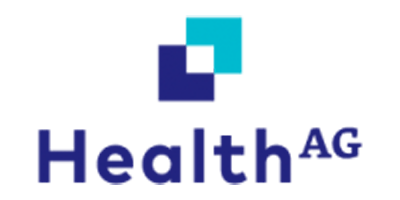EOS Health Honorarmanagement AG