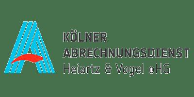 Kölner Abrechnungsdienst