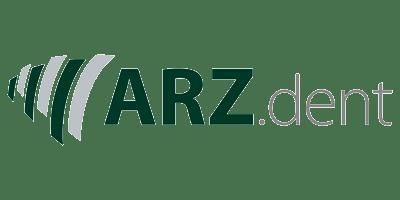 ARZ.dent GmbH