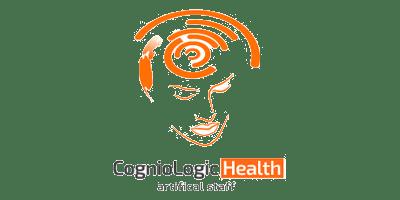 CognioLogic Health
