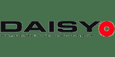 DAISY Akademie + Verlag GmbH
