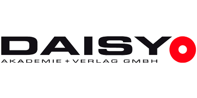 DAISY Akademie + Verlag GmbH Lilienthalstraße 19 D-69214 Eppelheim