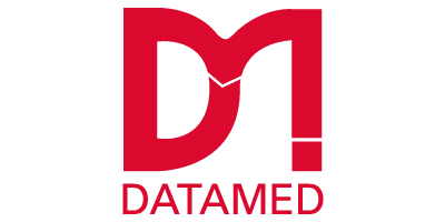 DATAMED IT-Systeme GmbH