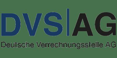 Deutsche Verrechnungsstelle AG