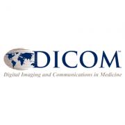 VDDS - DICOM – ein neuer Röntgenstandard entsteht