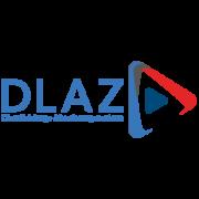 DLAZ GmbH