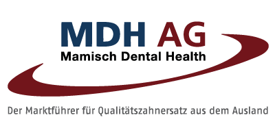 MDH AG Mamisch Dental Health