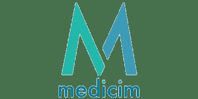 Medicim NV