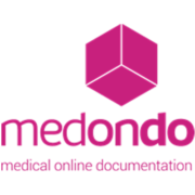 medondo AG