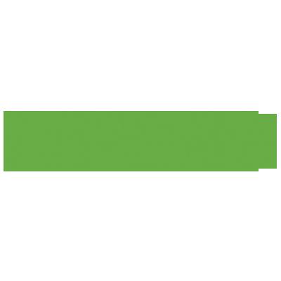 Logo Nordwest Dental GmbH & Co. KG