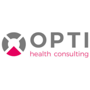 OPTI health consulting GmbH