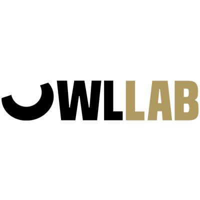 OWLLAB UG