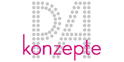 PA-Konzepte GmbH