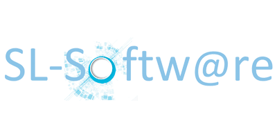 SL-Software