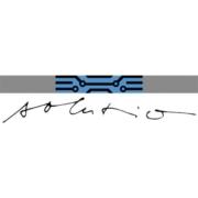 solutio GmbH