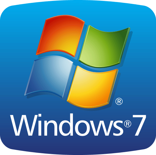 Windows 7 Support - VDDS e.V.