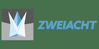 ZweiAcht GmbH