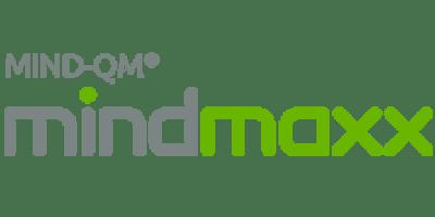 MIND-QM GmbH