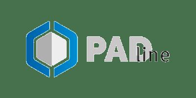 PADline GmbH