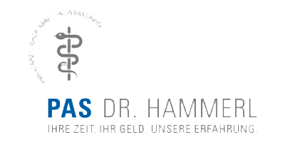 PAS Dr. Hammerl GmbH & Co. KG