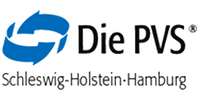 PVS Schleswig-Holstein-Hamburg rkV