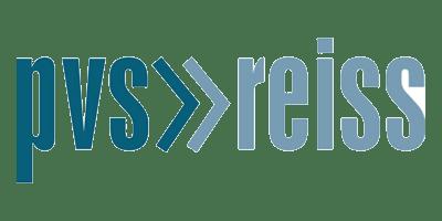 PVS-MEFA Reiss GmbH