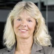Sabine Zude, VDDS - Verband Deutscher Dental-Software Unternehmen e.V