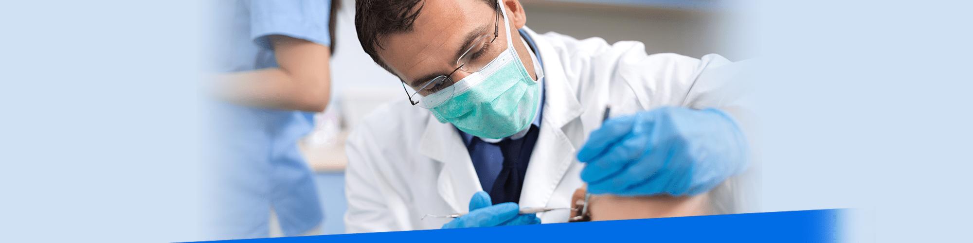 Slider Körperschaften - VDDS - Verband Deutscher Dental-Software Unternehmen e.V.