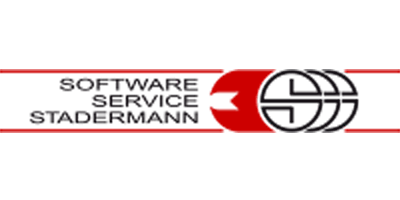 Software Service Stadermann GmbH
