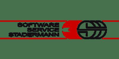 Software Service Stadermann GmbH