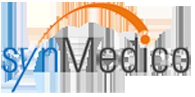 synMedico GmbH