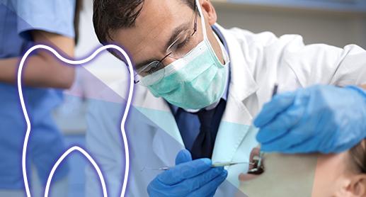 Zahnärzte - VDDS - Verband Deutscher Dental-Software Unternehmen e.V.