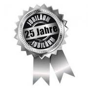 25 Jahre VDDS - ein Grund zum Feiern!