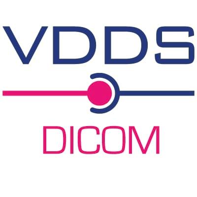 VDDS - DICOM – ein neuer Röntgenstandard entsteht VDDS e.V.