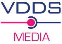 VDDS Media: Schnittstelle zum Austausch von Bildern und Objekten mit der Praxissoftware