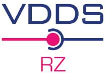 VDDS RZ: Schnittstelle zum Datenaustausch mit einer Verrechnungsstelle