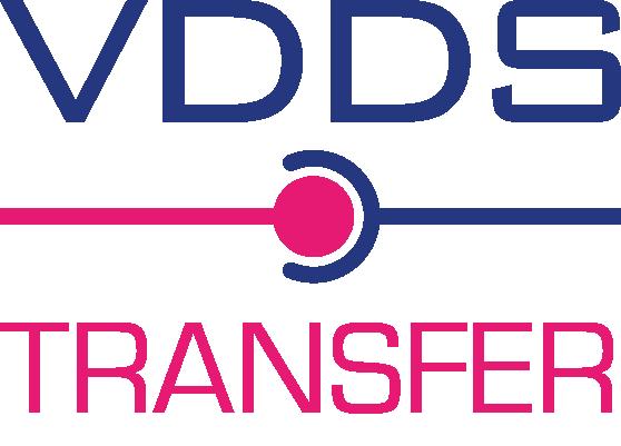 VDDS Transfer: Schnittstelle zum Datenaustausch beim Wechsel der Praxissoftware
